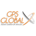 GPS Global | Rastreo Satelital de Vehiculos
