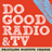 Do Good Radio & TV