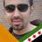 Mohammad Al-Meer