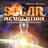 Solar (R)evolution