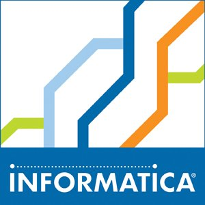 A photo of Informatica Useful Resources Group