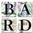 BioAssay Research DB