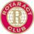 RotaractMUN