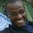 Kibui Kenneth Maina