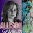 Allison D. Gamblin