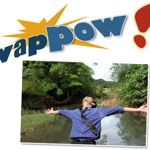 A photo of Wappow