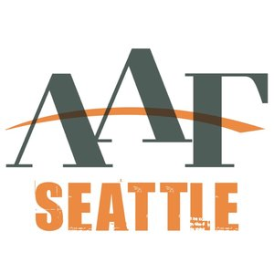 A photo of AAF Seattle