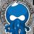 hook_drupal