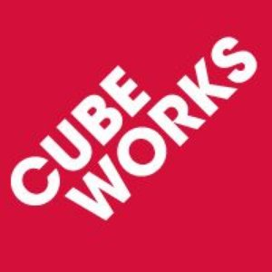 A photo of Cubeworks