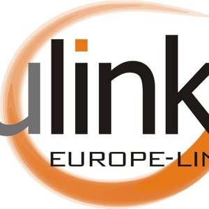 A photo of Europe Link Ltd