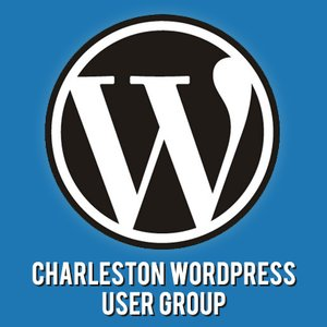 A photo of Charleston WordPress User Group