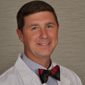 A photo of Derek Cooney, M.D., FF/NREMT-P, FACEP