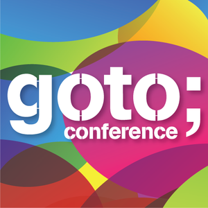 A photo of GOTO Conference