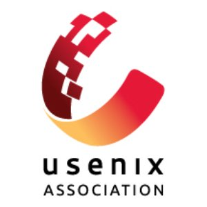 A photo of USENIX Association