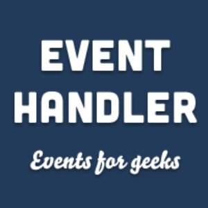 A photo of Event Handler