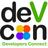 DevCon Philippines