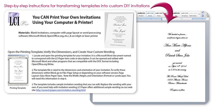 Printing Tips PDF file