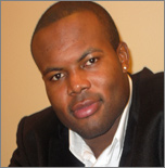Darius Walker of A'dunte & Associates