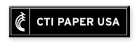 CTI Paper logo
