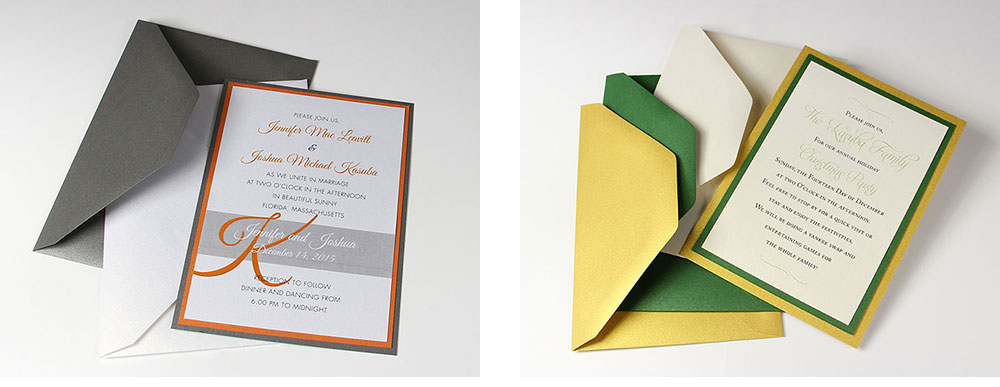 curious-metallics-invitations