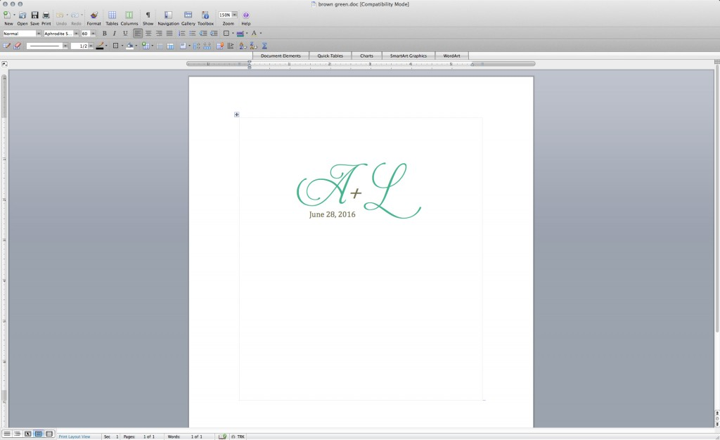 Diy Envelope Liners | Envelope Liner Templates | Lci Paper
