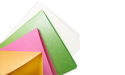 Buy card stock paper by thickness weight medium weight paper 170 216 gsm like your average greeting card m4hsunfo