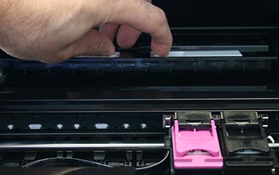 HP Envy 100e-All-in-One Inkjet Printer Review - LCI Paper Co
