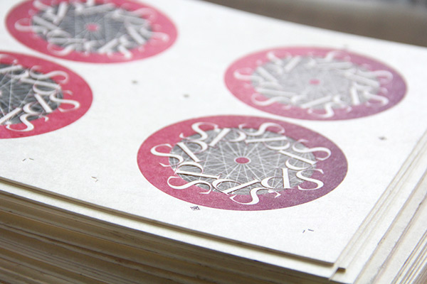 letterpress-coaster-stack
