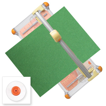 Best Paper Cutter For Invitations Crafts