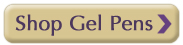 shop gelly roll gel pens