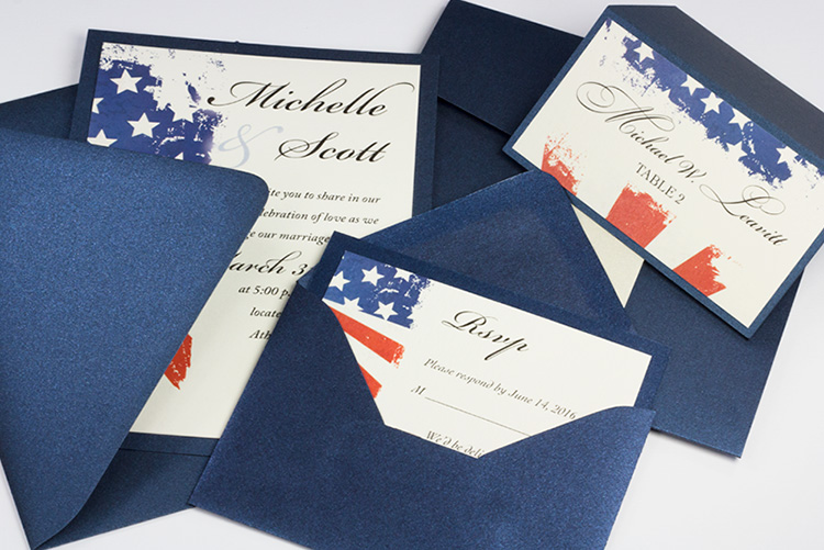 American Themed Wedding Images Wedding Decoration Ideas