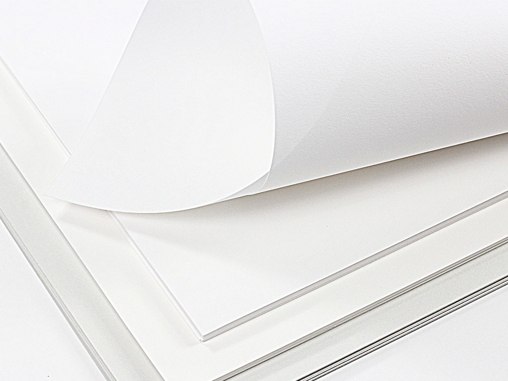 rag paper for sale How to choose watercolour paper invest in better paper and maybe add a few pounds to your sale price usually 100% cotton or linen or a mix of rags - hence the term '100% cotton rag' it can be expensive but well worth it for a special piece.