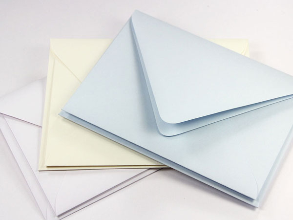 a9 metallic quartz stardream double unlined envelopes 81lb lci paper