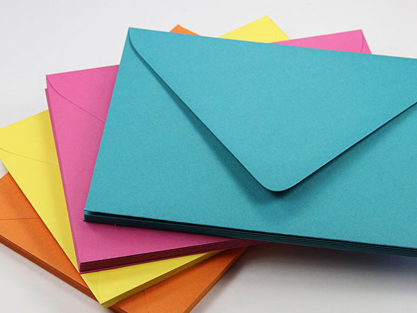 a7 stardream crystal envelopes euro flap 81t lci paper