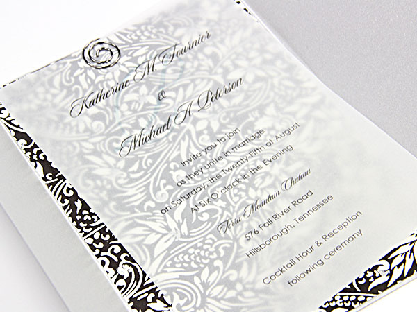 paper to buy for invitations Buy paper, card stock, envelopes & more from top paper mills at the paper mill store save money with rewards & discounts with free shipping available.