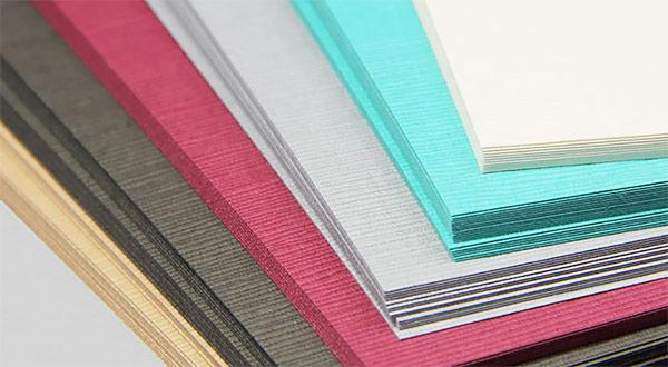tsumugi aqua linen cardstock 8 1 2 x 11 90lb cover lci paper
