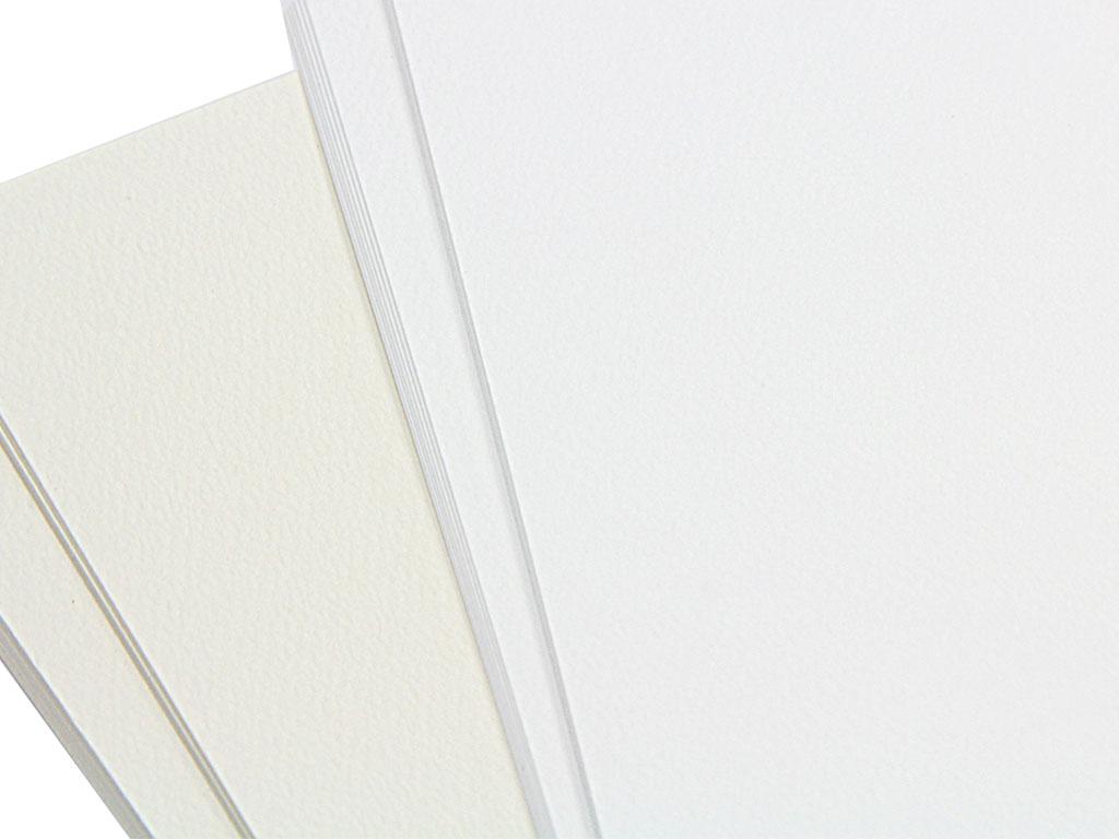 white cream felt cardstock paper lci paper