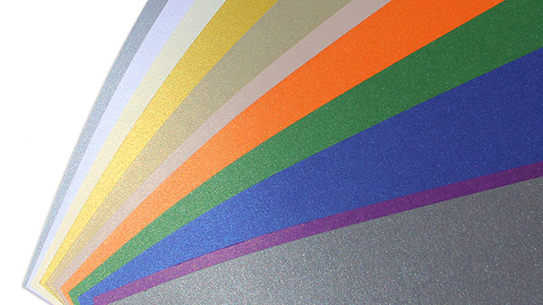 Metallic card stock paper pearlescent shimmer paper product photos 3 malvernweather Images