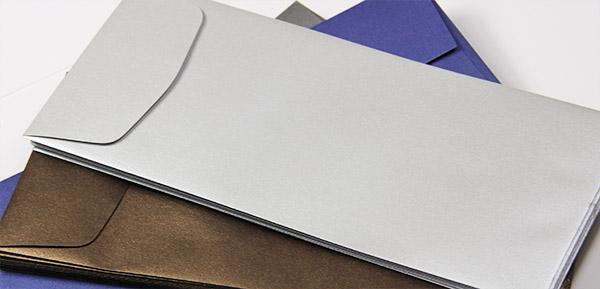 9x12 stardream silver presentation envelopes booklet 81t lci paper