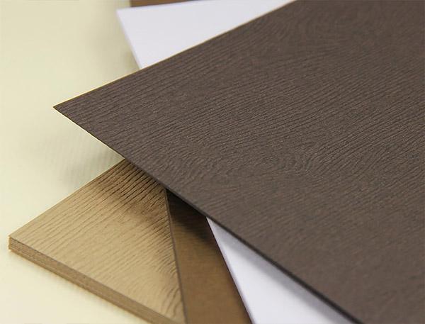 gmund wood stone cardstock 11 x 17 111lb cover lci paper