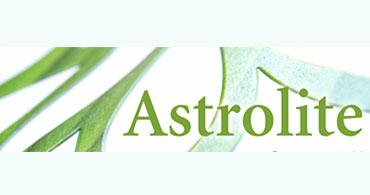Astrolite Cardstock Paper