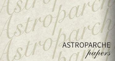 Astroparche Bulk Cardstock Paper