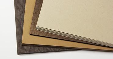 Brown Paper & Envelopes