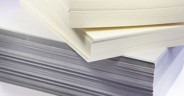 Bulk Cardstock Paper