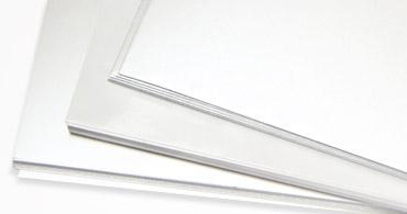 Chromolux Glossy Cardstock Paper