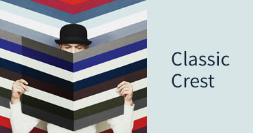 Classic Crest Bulk Cardstock Paper