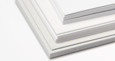 100% Cotton Card Stock Paper