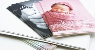 Digital Cardstock Paper