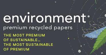 Environment Bulk Cardstock Paper