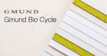 Gmund Bio Cycle